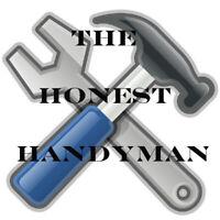 The Honest Handyman