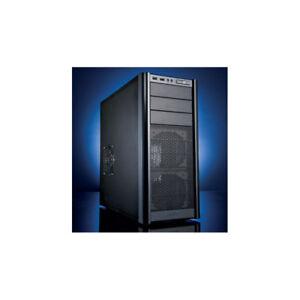 Gaming Desktop PC - Intel core i7 8gb ram 1tb ssd R9 gfx