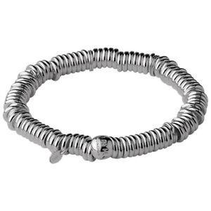 Links of London Sweetie Bracelet - Brand New, In Box