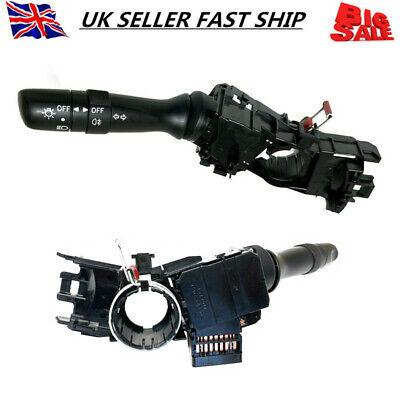 For Citroen C1 Peugeot 107 Toyota Aygo Indicator Light Turn Lamp Switch Stalk UK
