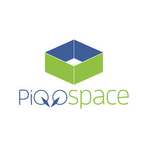 PiQQSPACE - Rent out your unused space for extra bucks!