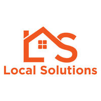 Appliance Repair Fast Service and FREE estimates available.