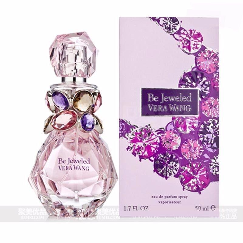 Various Fragrances/Perfume