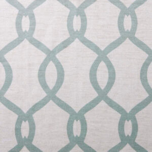 """Exclusive Home Curtains Kochi Grommet Curtains 54x84"""""""