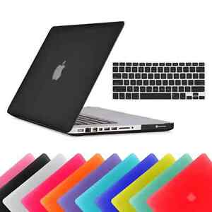 Macbook, Laptop, Desktop Accessories & Repair