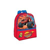Zaini scuola - Accessori per bambini a Ferrara - Kijiji  Annunci di eBay abc7fa08169