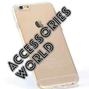 ■■ CLEAR CELLPHONE CASES FOR IPHONES ☆■