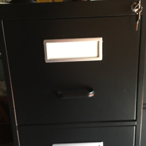 New File Cabinet for Sale.