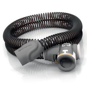 new ResMed S10 climateline heated air hose for sleep machine