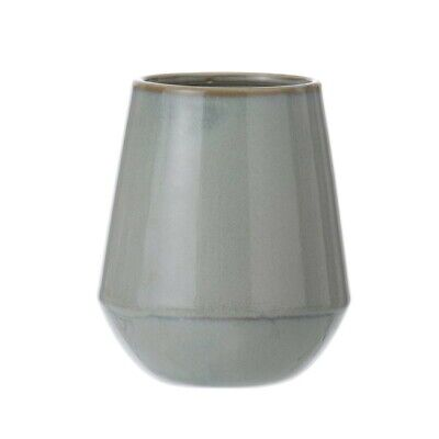 Ferm Living Danish Design Neu Mug Solid Grey