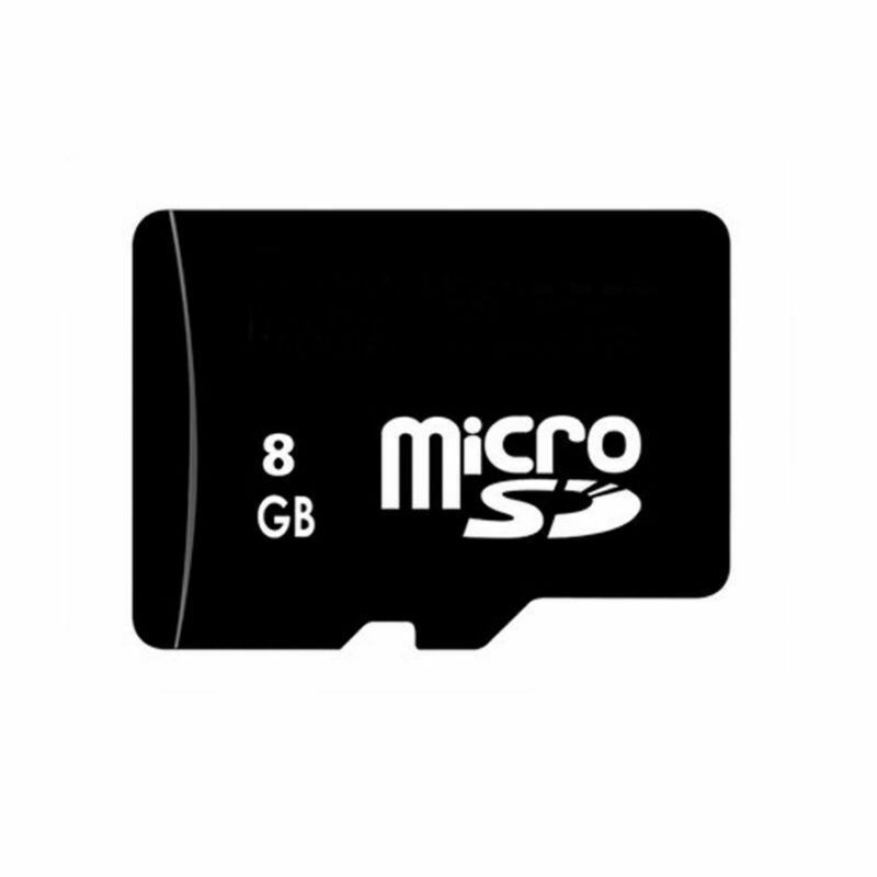 8GB Micro SD Card Middle East Maps Car GPS Navigation Softwa