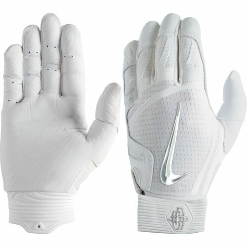 NEW Nike Huarache  Elite Batting baseball Gloves SMTH Palm Men