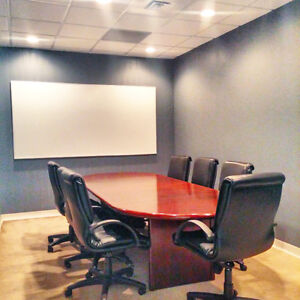 leteam office centre professional business address for 85mnth calgary alberta image 4 address office centre