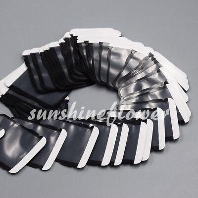 Digital X-ray Scanx Phosphor Plates Dental Barrier Envelopes Size 2 3000 Pcs