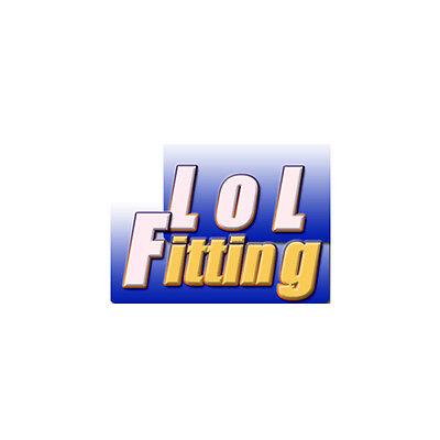 lolfitting