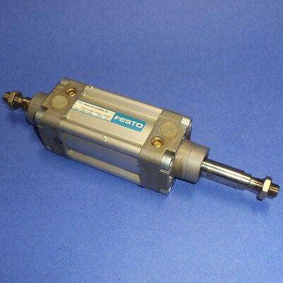 Festo Pneumatic Cylinder Dngu-63-50-ppva S2 Nnb