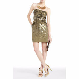 Brand new BCBG Dress - regularly $449.74