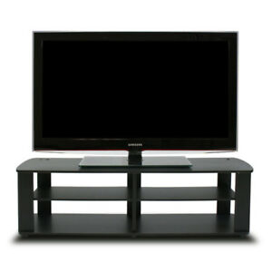 GIANT SALE ON COFFEE TABLE END TABLES DINING TABLE TV STAND