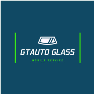 GTAuto Glass ~ Windshield Replacement/Repair ~ Mobile Service