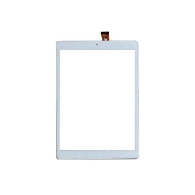 New 8 inch Touch Screen Panel Digitizer Glass For Lanix Ilium Pad E8 ablet PC segunda mano  Embacar hacia Argentina
