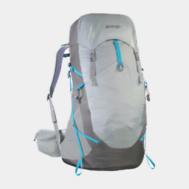 Vango ozone 40 litre rucksack /backpack