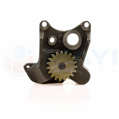 Oil Pump 41314182 For Perkins 1004 Engines