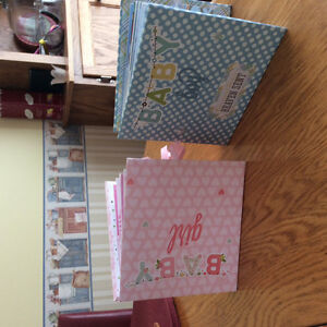 Homemade gift boxes, treat boxes, and gift card holders Peterborough Peterborough Area image 6