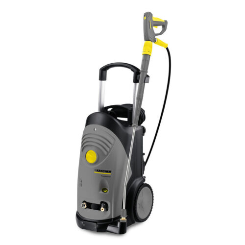 Refurb Karcher HD 3.0/20-4M Ea Cold Water Electric Pressure Washer 1.524-905.0