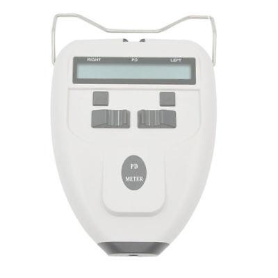 Pd Meter Interpupillary Distance Tester Optical Digital Pupilometer 45-82mm