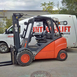 FORKLIFTS FOR SALE,RENT OR LEASE!!!!!!!!!