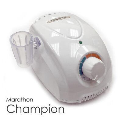 Dental Marathon Champion Micromotor  Dual Voltage 110v220v - Control Box Only