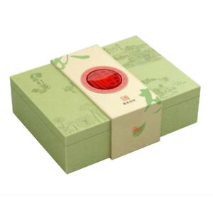 Beverage Packaging manufacturer	custom coffee paper box