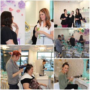 Private Beauty Events Strathcona County Edmonton Area image 5