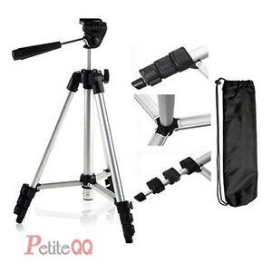 Camera-Camcorder-Tripod-stand-fit-for-Canon-Nikon-Sony-Fuji-Olympus-Panasonic