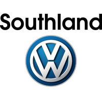 Automotive Sales Consultant/Assistant Sales Manager