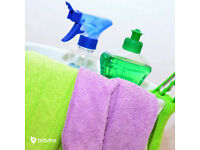 Domesctic Cleaners Urgently Needed In Birmingham - Choose When & Where You Work, Immediate Start