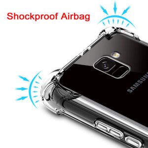 CASES PLASTIC SAMSUNG REINFORCED MANY MODELS   514 655 4028/SMS