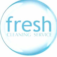 Business / House Cleaner