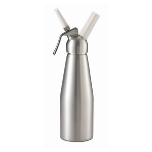 $50 Commercial Mosa Cream Whipper