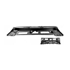 WANTED: Upper inner cowl panel Trans am Firebird Camaro 75-81