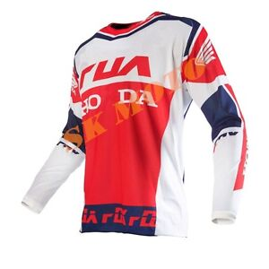 MOTORCROSS & CYCLING JERSEYS - AWESOME GRAPHICS London Ontario image 8
