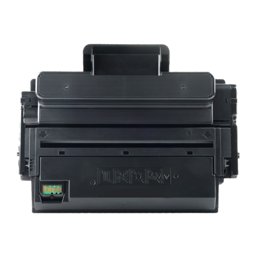 4PK MLT-D203L High Yield Toner for Samsung ProXpress SL-M3320 M3870 M4070 M3820