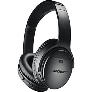 Bose Quietcomfort 35 Headphones for sale