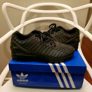 d48f045c1 Adidas ZX Flux XENO - Size 8