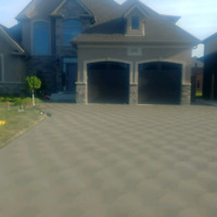 Cadi Concrete FREE ESTIMATES