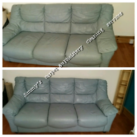 OVEN/RUG/CARPET/MATTRESSE//SOFA/LEATHER/TENANCY/ CLEANING