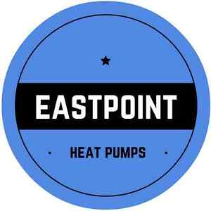 Heat Pumps all Makes and Models