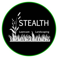 Affordable Landscaping & Lawn Maintenance
