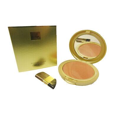 BABOR Powder Blush - 01 Sun Kissed 10 g FULL SIZE