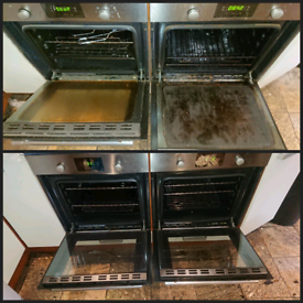 CARPET CLEANING, END OF TENANCY, OVEN CLEANING, DEEP CLEANING